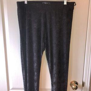NWT Minkos Pants. Size - large